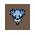 116 elemental dark icon