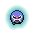 060 elemental ice icon