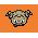 075 elemental fire icon