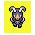 229 elemental electric icon