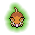 020 elemental grass icon