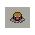 050 elemental normal icon