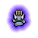 066 elemental dragon icon
