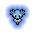 116 elemental water icon
