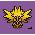 145 elemental ghost icon