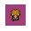 021 elemental poison icon