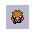 021 elemental steel icon