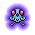 072 elemental dragon icon