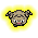 075 elemental electric icon