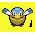 279 elemental electric icon