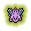 033 elemental bug icon