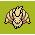 038 elemental bug icon
