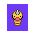 013 elemental dragon icon
