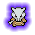 105 elemental dragon icon