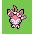 700 elemental grass icon