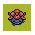 044 elemental bug icon