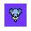 116 elemental dragon icon
