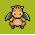 149 elemental bug icon