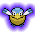 279 elemental dragon icon