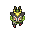 File:673 shiny icon.png