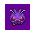 048 shadow icon