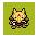064 elemental bug icon