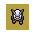 228 elemental rock icon