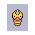 013 elemental steel icon