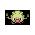 056 shiny icon