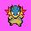 157 elemental psychic icon