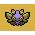 269 elemental ground icon