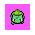001 elemental psychic icon