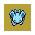 030 elemental rock icon