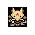 064 shiny icon