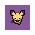 172 elemental ghost icon