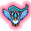 144 elemental fairy icon