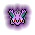 033 elemental ghost icon
