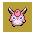 040 elemental rock icon