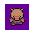 096 shadow icon