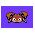 098 elemental dragon icon