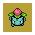 002 elemental rock icon