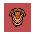 037 elemental fighting icon