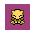063 elemental poison icon