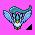 144 elemental psychic icon