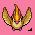 018 elemental fairy icon
