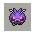 048 elemental normal icon