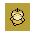 054 elemental rock icon