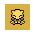 063 elemental ground icon