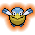 279 elemental fire icon