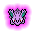 033 elemental psychic icon
